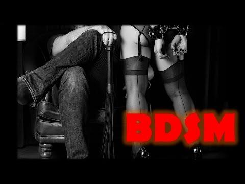 foto-bdsm-blizhniy-plan