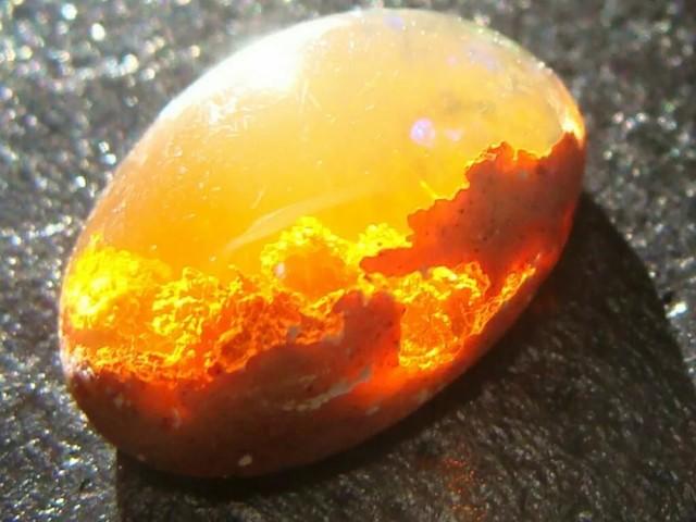 скорпион знак зодиака женщины характеристики камень