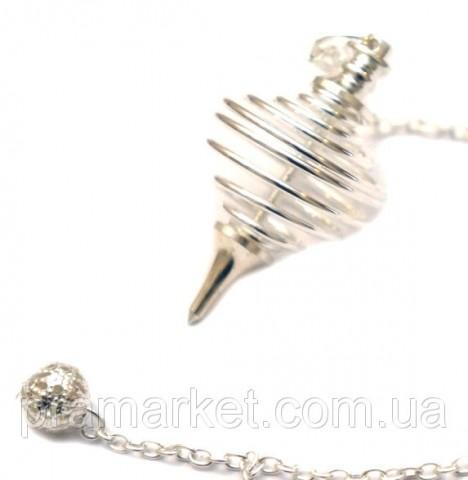 скорпион знак зодиака женщины характеристики металл железо