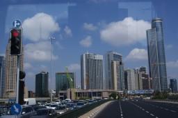 Тель-Авив Израиль