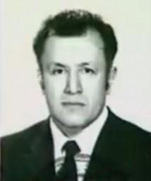 "Фильм ""Сатана"" 2007. Кампо Дельгадо"